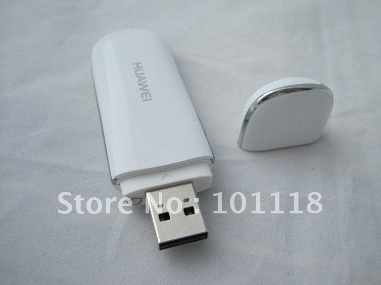 Freeshipping by DHL/EMS New arrived Unlocked  Huawei E177 plug and play USB 7.2mbps