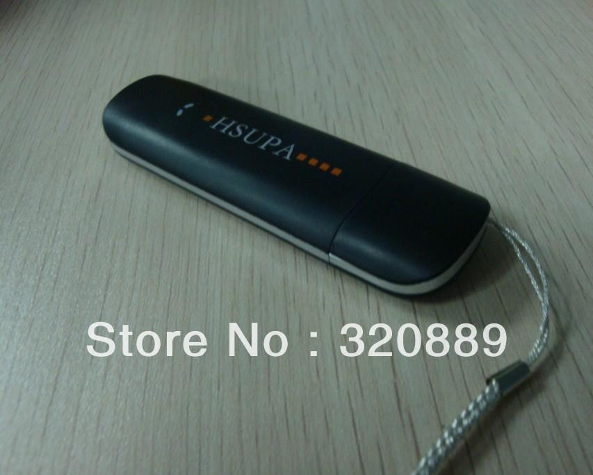 sim card usb modem wireless dongle with Qualcomm chipset