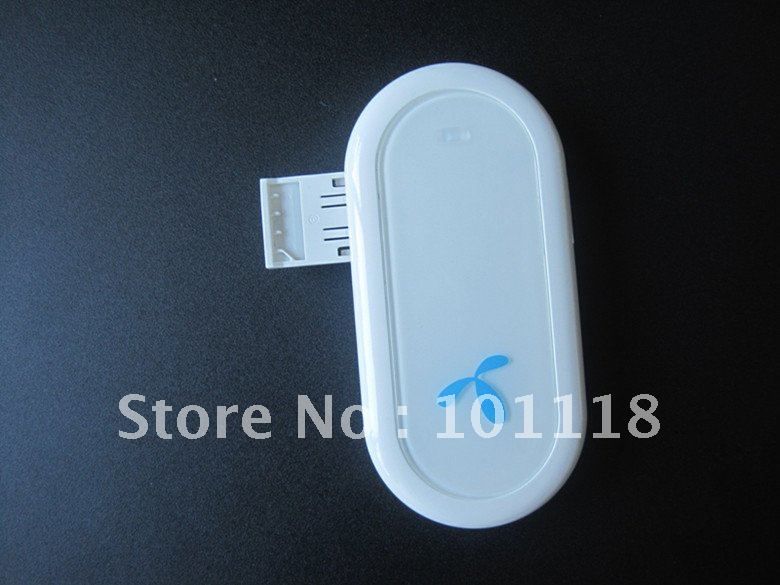 Free Shipping  wireless HuaWei E220  3G HSDPA USB Modem