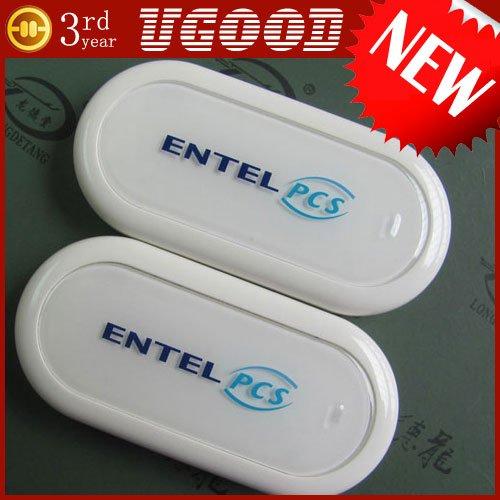 Tri-Band UMT Huawei E226 3G/HSDPA USB Modem 7.2mbps 5pcs/lot