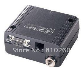 Cinterion MC37IT  GPRS TERMINAL for MC37I RS232  MODEM  wholesale FACTORY SUPPLY 20% shipping off
