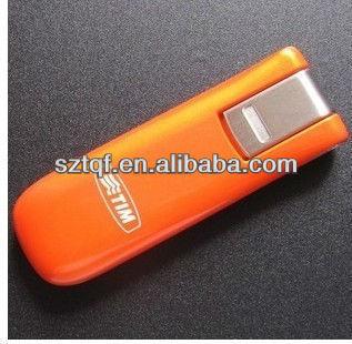 Unlocked Huawei E1800 USB 3G Wireless Modem