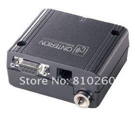 CINTERION MC52IT  GPRS TERMINAL for RS232 GPRS MODEM wholesale FACTORY SUPPLY 20% shipping off