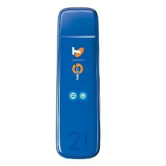 sierra wireless USB 306 HSPA+ modem