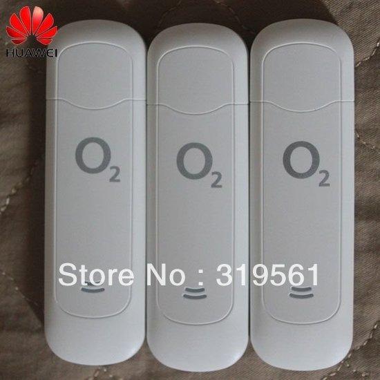 Huawei E1550 3G/2G Modem,HSDPA/WCDMA/EDGE/GPRS/GSM,for your laptop/notebook