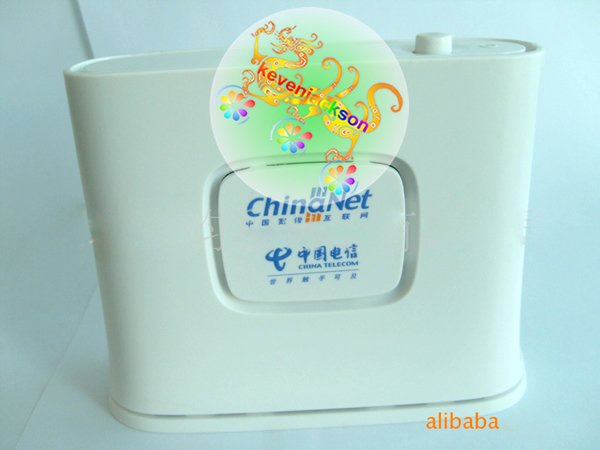 China Original Hua Wei MT880d China Telecom officeial Wan modem High perfect quality most widely used 2pcs/lot free shipping