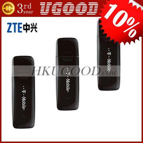 ZTE MF626 3G Usb Wireless Modem Dropshipping Wholesale
