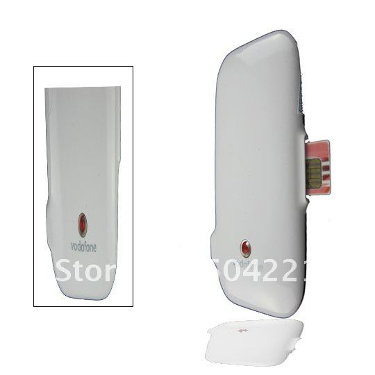 Free shipping via China Post Air Mail,3pcs/lot,Unlocked 3G USB Modem Huawei E272,7,2Mbps,HSDPA/HSUPA/UMTS/EDGE/GPRS/GSM