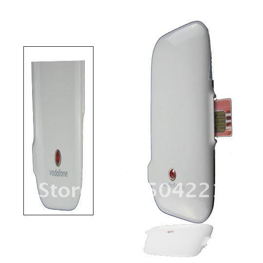 Free shipping via China Post Air Mail,Unlocked 3G USB Modem Huawei E272,cheap modem,7,2Mbps,HSDPA/HSUPA/UMTS/EDGE/GPRS/GSM