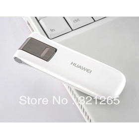 Wholesale huawei E180 3 G wireless data card,Free shipping