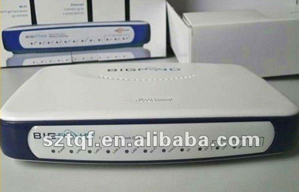 Freeshipping best price bigpond 3g9wb router for ipad sim slot wholesale and retail