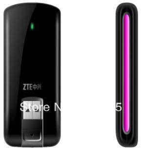 Free shipping + supply ZTE MF880 TDD LTE  data card ,support NEMO & TEMS  platform
