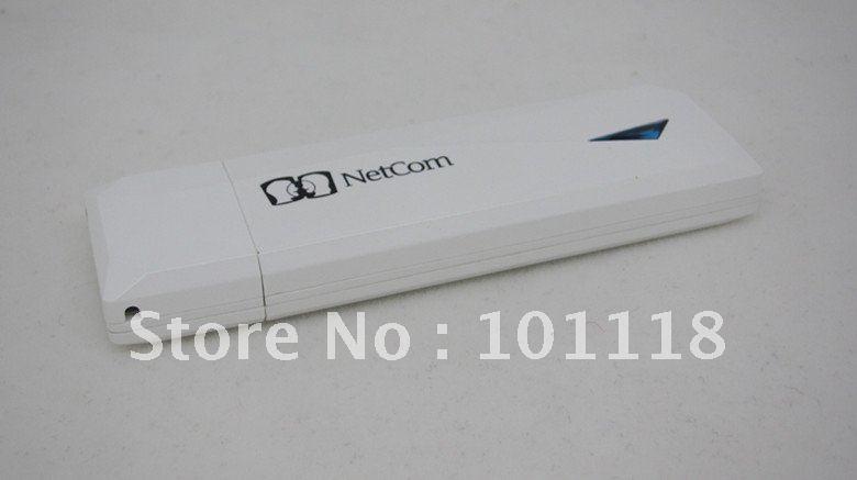 Free shipping by china post  ZTE MF656 Modem 3.6 M Wireless Broadband Unlocked