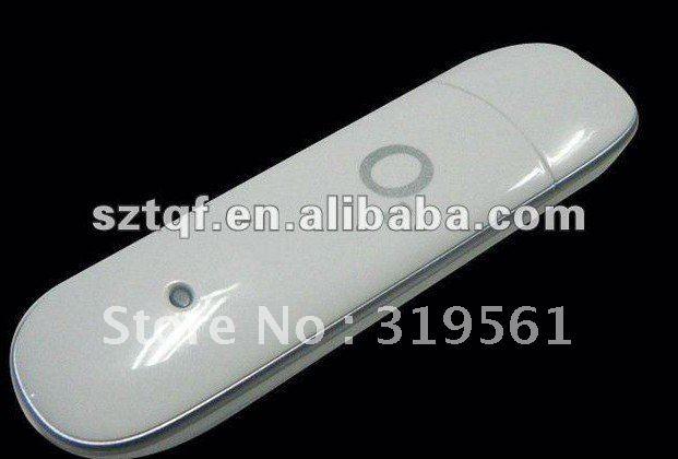 Huawei E1756C WCDMA 3G USB Wireless Modem Dongle Adapter SIM TF Card HSDPA EDGE GPRS C1253 Free Shipping Dropshipping