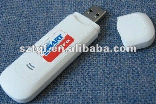 HUAWEI E1553 3g usb modem