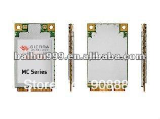 100Mbps 4G 3G HSDPA module