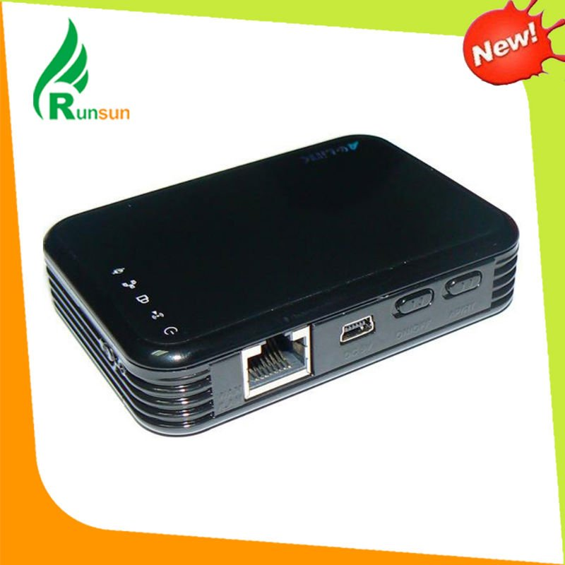 trendy modem 3g ethernet