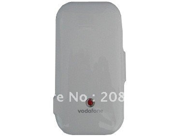 Free Shipping wholesale 3G wireless network card data card Huawei E272,