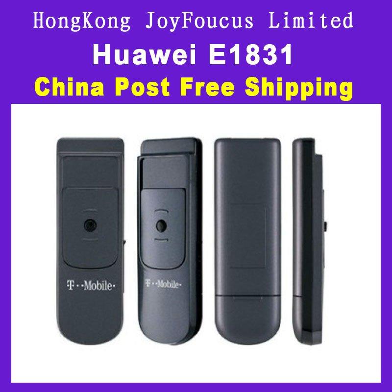 HuaWei E1831 HSUPA/HSPA+ Modem 21Mbps UMG1831