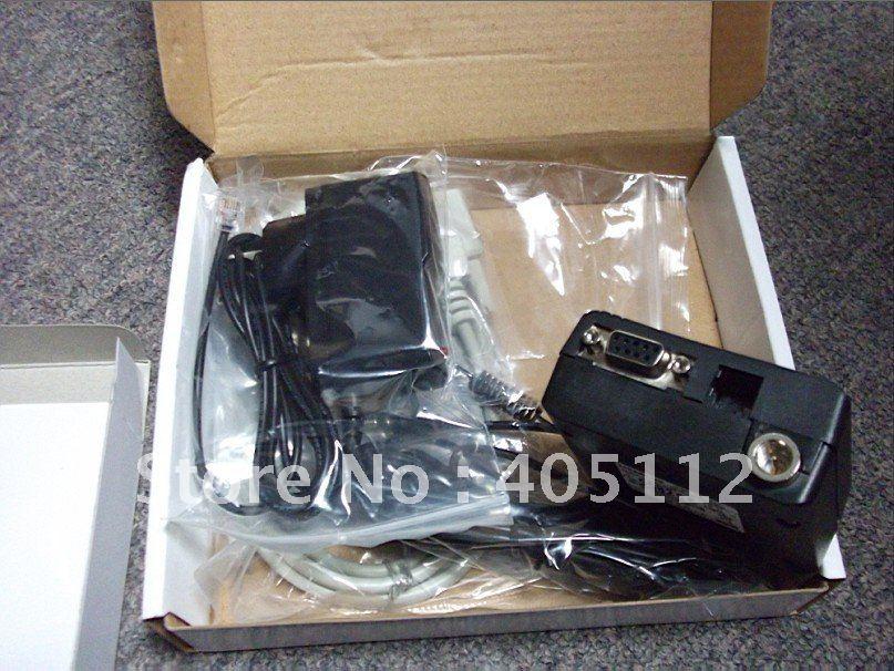 RS232 GSM Modem TC35IT wtih F.W. 3.01