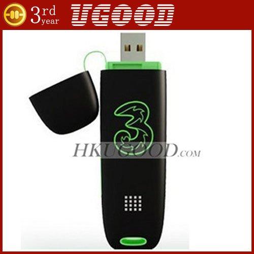 Cheap ZTE MF627 HSDPA 3G Modem USB Broadband Unlocked 3.6M Dropshipping Wholesale
