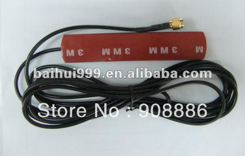 Mobile 3G Patch Antenna GSM Antenna