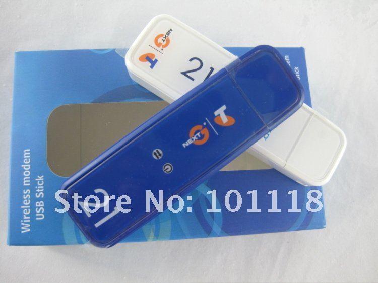 Free Shipping sierra wireless USB 306 HSPA+ modem 21Mbps