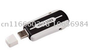 Low price usb gsm edge wireless modem