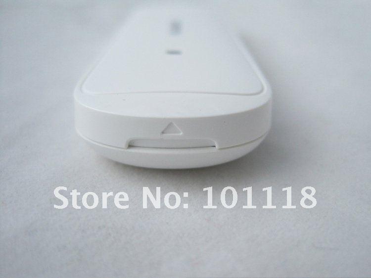 Free Shipping  by DHL/EMS unlock Huawei E352  USB Modem/ stick HSPA 14.4Mbps
