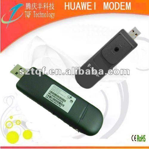 UNLOCKED original Modem USB HSPA+ HUAWEI UMG 1831