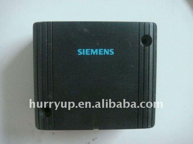 RS232 Cinterion tc35i gsm terminal 9 pin