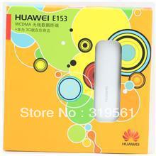 Huawei E153 Wireless WCDMA USB 3G Dongle Modem for Tablet PC Laptop