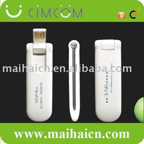 USB HSUPA Wireless Modem//air Card-MH880U