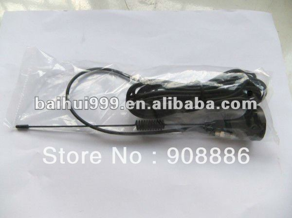 GSM Antenna 5.5dbi connector