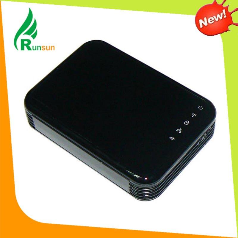 150Mbps+built-in 3G Module!! 3g wireless modem
