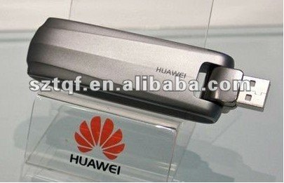 HuaWei E398 4G LTE test special Modem 100Mbps wireless unlocked WIFI