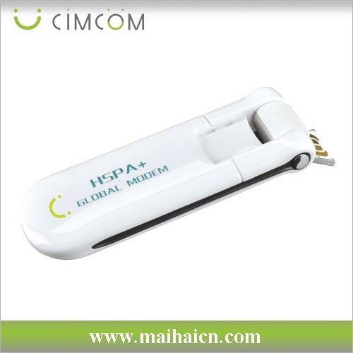hsupa modem mh880u-high speed