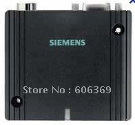 wholesale  TC63T MODEM FOR RS232 GPRS DB9 TERMINAL