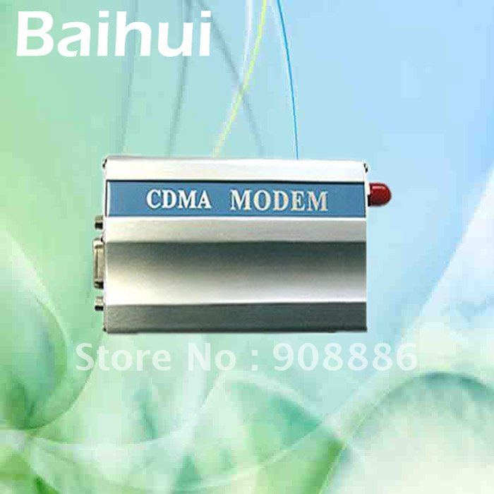 Wireless USB CDMA  MODEM  sim card