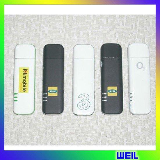HUAWEI E160E 3G Wireless modem HSPA,UMTS,GSM,GPRS,EDG free shipping WEIL