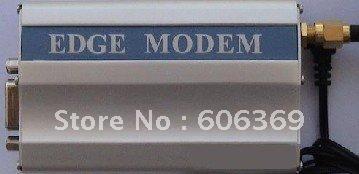 factory wholesale  MC75 EDGE MODEM