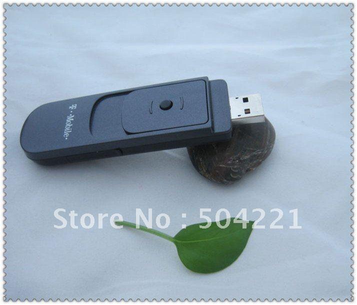 Huawei Unlocked usb 3g modem UMG1831,21.6Mbps Wholesale and Retail