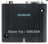 wholesale  MC55IT  MODEM FOR RS232 GPRS  GSM TERMINAL kit BASED ON cinterion MC55I MODULE