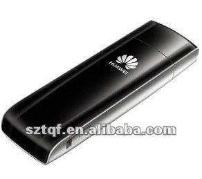 E392 HUAWEI unlocked LTE TDD FDD Multi-Mode 4G wireless date card