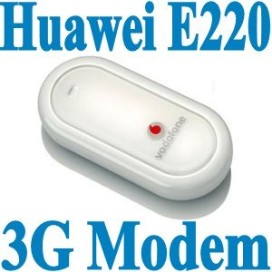 free shippping unlocked huawei e220 HSPDA mini 3g modem WCDMA WiFi wireless network card support Android tablet pc