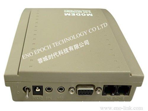n-link high quality 56k fax modem hotsales RS232 fax modem USB modme serial modem
