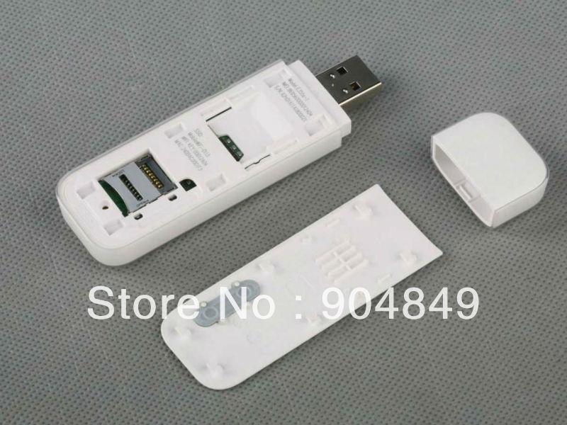 China Post Free shipping wholesale Huawei E355 3G Wifi Router pocket Wifi, unlocked hotspot HSDPA 21.6Mbps(Pocket Wi Fi)