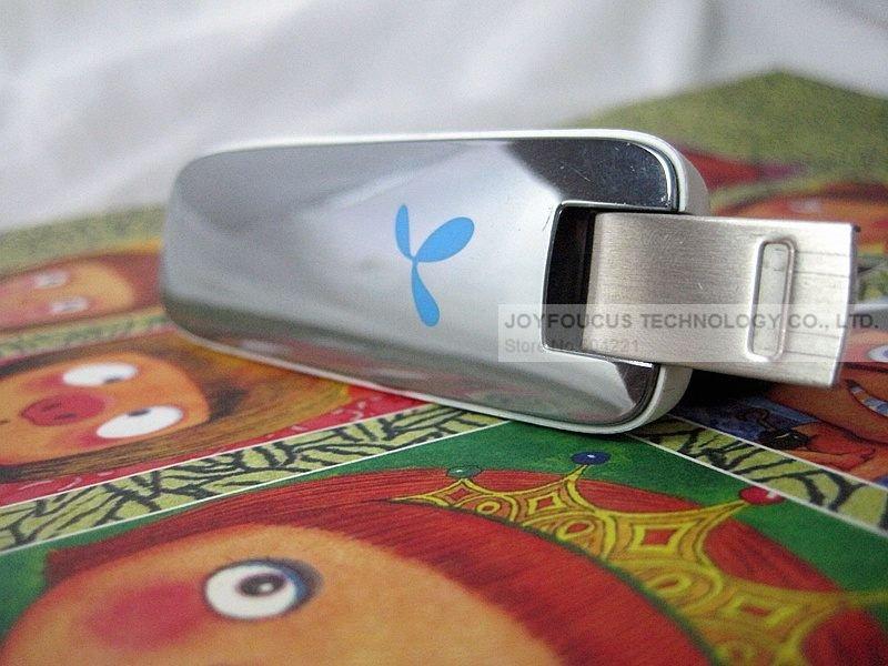 unlocked huawei E367 USB DONGLE HSPA+ 4G wireless Modem Dongle 21Mbps usb modem stick,DHL/EMS Freeshipping