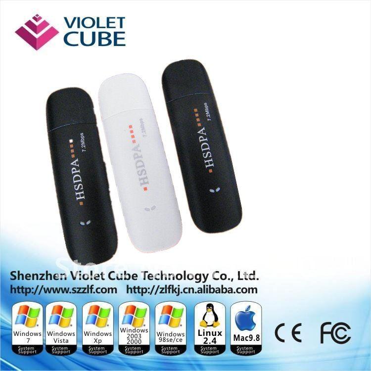 Driver hsdpa 7.2M 3G USB Wirless Modem,3G Wireless usb data card,3G wireless usb dongle support tablets