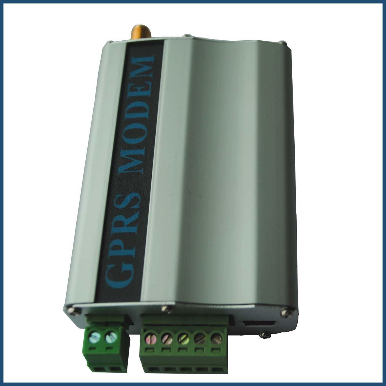 Linkto-MC52I-RS485-GPRS MODEM